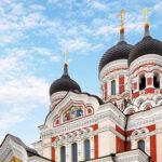 Tallinn_Estonia_Temples_Cathedral_Alexander_Nevsky_516379_2048x1536-1 (1) (1) (1)