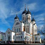 274px-Alexander-Newski-Kathedrale_full_pc
