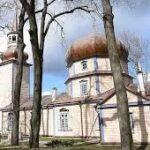 Tallinn Kazanskaja