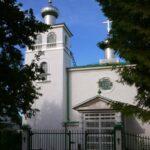 kohtla-jarve-oigeusu-kirik-1938