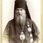 Архиепископ Арсений (Брянцев)