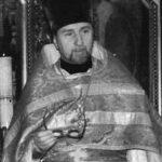 o.-Vladimir-Zalipskiy-2