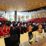Пленум Межсоборного присутствия