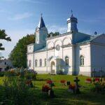 Pravoslavnaya-tserkov-Sv