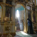mmxxi-puhtitskaya_112