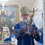 mmxxi-puhtitskaya_132