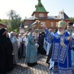 mmxxi-puhtitskaya_164